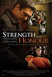 Strength and Honour (2007) 720p
