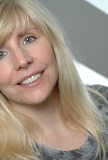 Sue Corcoran Picture
