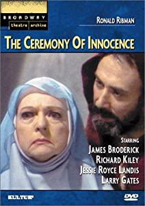 Movie direct link download The Ceremony of Innocence [720pixels]