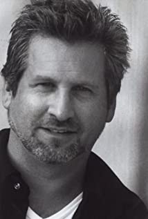 Jeff Celentano New Picture - Celebrity Forum, News, Rumors, Gossip