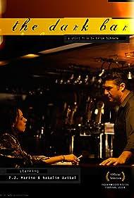 The Dark Bar (2008)