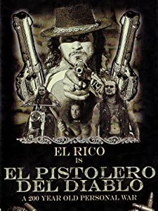 Watch online hollywood action movies El pistolero del diablo [2K]