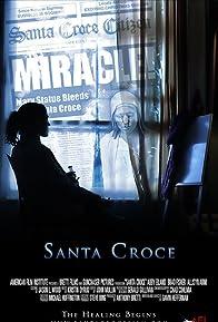 Primary photo for Santa Croce
