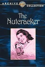 Der Nussknacker (1964)