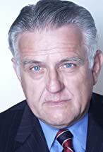 Frank Novak's primary photo