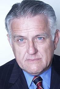 Primary photo for Frank Novak