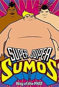Super Duper Sumos (2001)