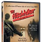 The Hitchhiker (1983)
