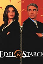 Primary image for Edel & Starck