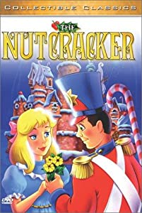 Watch hd divx movies The Nutcracker by Paul Schibli [720x320]