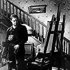 """Fugitive Kind, The"" Marlon Brando 1960 UA"