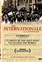 The Internationale