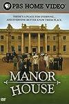 Manor House (2002)
