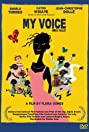 My Voice My Voice