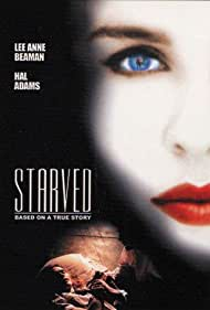 Starved (1999)