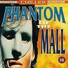 Derek Rydall in Phantom of the Mall: Eric's Revenge (1989)