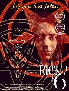 Smartmovie to download Ricky 6, Vincent Kartheiser, John Lister, Chad Christ, Stephen Morgan [mpeg] [2k] USA