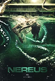 Nereus 2019 English Full HD Movie Free Download thumbnail