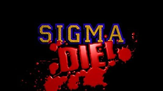 Website to watch international movies Sigma Die! USA [1080i]