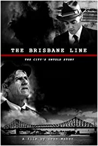 Watch download online movies The Brisbane Line Australia [640x352]