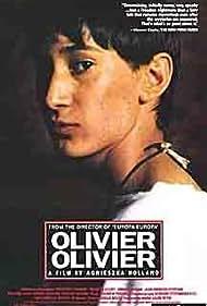 Olivier, Olivier (1992)