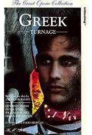 Download Greek () Movie