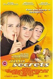 ##SITE## DOWNLOAD Little Secrets (2002) ONLINE PUTLOCKER FREE