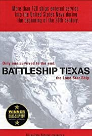 720p movie downloads free Battleship Texas: The Lone Star Ship [320p]