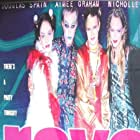 Rave (2000)