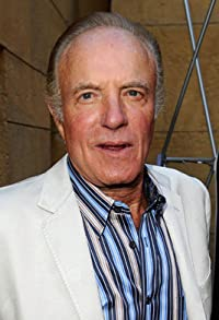 Primary photo for James Caan
