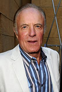 James Caan Picture