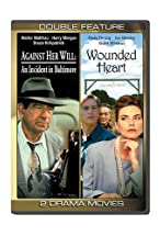 Primary image for Wounded Heart