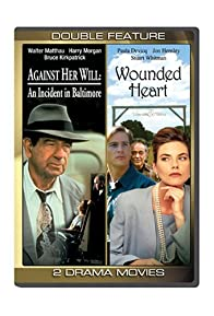 Primary photo for Wounded Heart