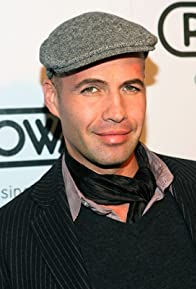 Primary photo for Billy Zane