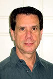 Mike Flicker Picture