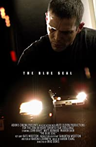 Watch online play movies The Blue Seal by none [360x640]