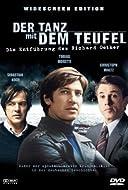 Der Fall Gehring Tv Movie 2003 Imdb