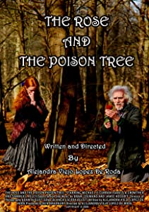 Movies free with prime The Rose and the Poison Tree by [Quad]