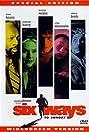 Six Ways to Sunday (1997) Poster