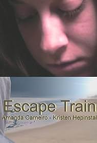 Escape Train (2009)