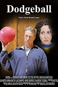 Dodgeball (2001)