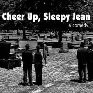 Bittorrent movies search free download Cheer Up, Sleepy Jean by [720x594]