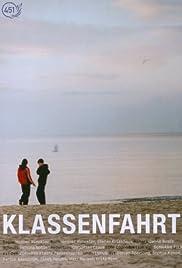 Klassenfahrt(2002) Poster - Movie Forum, Cast, Reviews