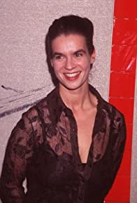 Primary photo for Katarina Witt
