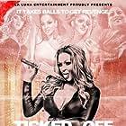 TOTWK Official Movie Poster
