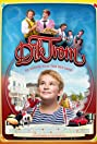 Dik Trom (2010) Poster