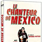 Le chanteur de Mexico (1956)