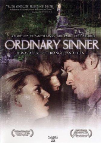 Ordinary Sinner (2001)