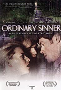 Primary photo for Ordinary Sinner