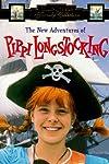 Pippi Longstocking Film in Works From StudioCanal, Heyday Films